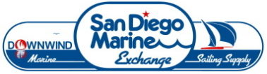 San Diego Marine Exchange